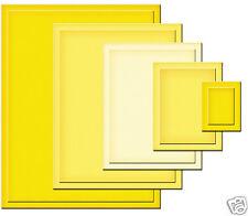 Spellbinders Nestabilities CLASSIC RECTANGLES SMALL CUT EMBOSS STENCIL S4-130