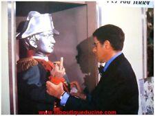 T'ES FOU JERRY Smorgasbord Jeu 8 Photos Cinéma Lobby Cards Stills JERRY LEWIS