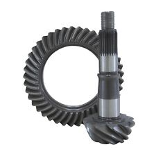 Differential Ring and Pinion Rear Yukon Differential 24145