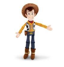 "Disney Toy Story 18"" Inch Plush Figure Woody"