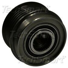 Alternator Decoupler Pulley TechSmart G93005