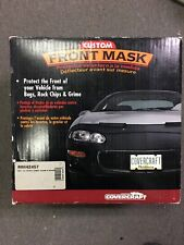 Covercraft Front End Mask MN497 MN Series 1997-01 Fits Toyota Camry