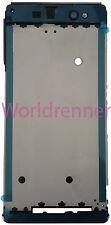 Carcasa Frontal Chasis N LCD Frame Housing Cover Display Sony Xperia XA Ultra