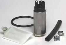 Electric Fuel Pump Kit Carter P74158 FE0187 1994 1995 Cherokee Wrangler