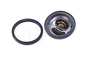 Thermostat Fits BEDFORD DAEWOO Lanos Cielo FORD VAUXHALL VW 1.0-2.0L 1962-