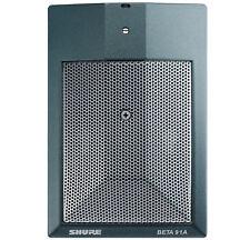 Shure BETA91A Vocal Microphone Half-Cardioid Condenser Mic Beta 91 A