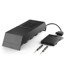 External Hard Drive Enclosure Case For PS4 SATA Expansion Dock Adapter Connector