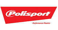 Polisport Plasticos, S.a. 8569400001  Rear Fender Wr250f  Color 2013-2014 Whi