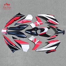 Fit For Yamaha T-max XP500 2008-2011 09 Tmax500 Bodywork Fairing Set Panel Kit