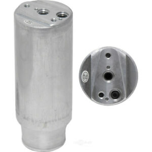 New A/C Receiver Drier RD 1200C FITS Toyota Camry Corolla