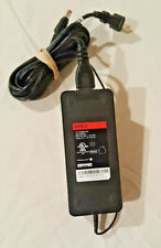NEW EPS-3 ADE033 12V 3A AC Power Supply Adapter