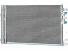 Condenseur de climatisation ALFA ROMEO 156 BZ. 9/99 >