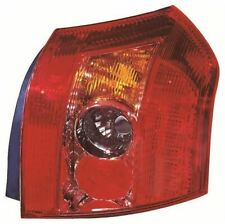 Toyota Corolla 2004-2007 Hatchback Rear Tail Light Lamp O/S Drivers Right