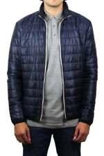 Manteaux et vestes polaires Napapijri pour homme