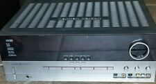 Harman / Kardon AVR 335 7.1 Channel Surround Sound Audio/Video Receiver