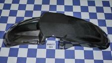 Für BMW F650 Carbon Kotflügel vorn / Front Fender