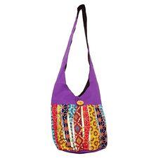 Liri Work Matka Shape Girls Trendy Design Shoulder Bag Attractive Look BG-17D