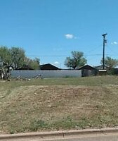 6011 SQFT TEXAS LAND .138 ACRES - BUILD YOUR DREAM HOME