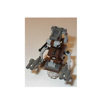 NEW LEGO Droideka - Destroyer Droid FROM SET 7203 STAR WARS  (sw0063)