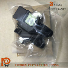 New Fit For 2013-2018 Kia Forte 2DR 4DR w/ Keyless Entry Trunk Latch 81230-A7030