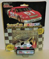 Rears Point #92 Save-Mart Supermarkets 300 1992 1/64 Racing Champions Track Car