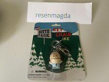 South Park Baby Ike Keychain