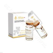 Derma Roller Anti Wrinkle Hyaluronic Acid essence Treatment Serum Lifting