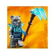 Lego Stealthor 70146 Minifigure Mini Figure Chima Phoenix Flying Fire Temple