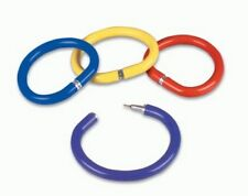 pen & bracelet combo - 12 total ( 1 DOZEN ) - awesome for kids!