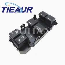 35750-TOA-A01 Power Window Master Switch 2012-2015 For Honda CRV Accord