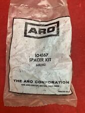ARO 104167 Spacer Kit A95