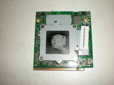 Acer Aspire 6935 - 6935G scheda video VGA board card per slot MXM