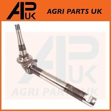 New Fordson Dexta & Super Dexta Tractor LH Right Spindle Stub Axle Ford