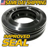 W10435302 Kenmore, Maytag, Whirlpool Washer Tub Seal UPGRADE - SAME DAY SHIP