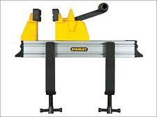 Stanley Tools - Quick Vice - 0-83-179