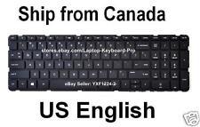 Keyboard for HP 15-D010ca 15-D013ca 15-D020ca 15-D021ca 15-D027ca 15-D038ca US
