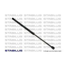 2 St. STABILUS 355416 Gasfeder, Koffer-/Laderaum //  LIFT-O-MAT®   BMW