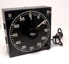GRALAB MODEL 300 60 Minute Photography DARKROOM TIMER 125/60 Hertz~ Working
