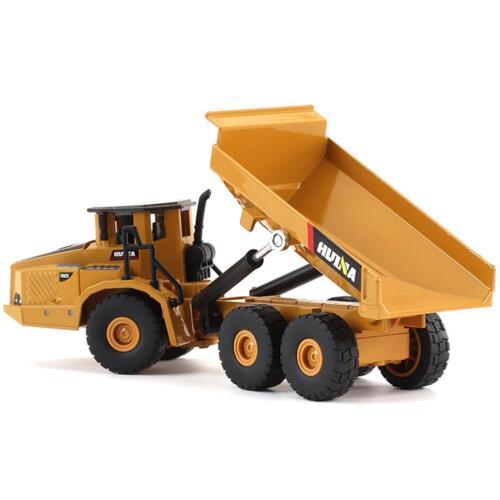Catalog 1 50 Scale Construction Toys Travelbon.us