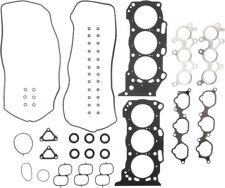 Engine Cylinder Head Gasket Set fits 2005-2016 Toyota Avalon Camry,Sienna Highla