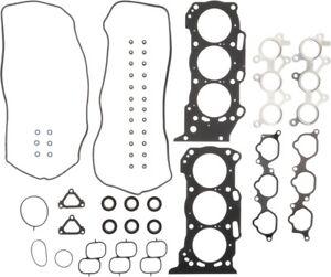 Engine Cylinder Head Gasket Set-Eng Code: 2GRFE Mahle HS54535