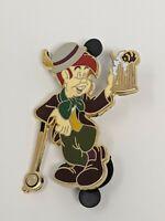 Lampwick Pinocchio Disney Studio Store Hollywood Traders Delight LE300 Pin