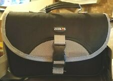 Zeikos Deluxe Video Camera Case