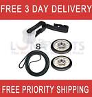 For Maytag Centennial Dryer Repair Maintenance Kit Belt Pulley Rollers P2491313m photo