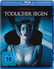 Tödlicher Segen Blu-ray Special Edition NEU OVP