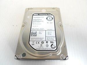 "Dell 4CMD9 3TB 7.2K 3.5"" SAS Server Storage 6Gbs Hard Drive R710 R720 R730 R740"