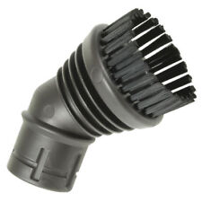 GENUINE DYSON DC19 DC20 DC21 UPHOLSTERY DUSTING BRUSH TOOL 905903-06