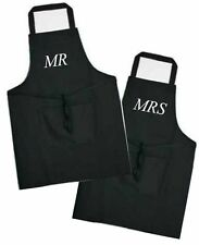 Unbranded Personalised Kitchen Aprons