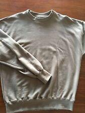 Represent Clothing Sweat Brown XL FOG supreme
