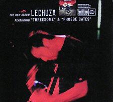Fenix TX 2001 Lechuza Original Promo Poster
